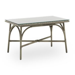 Victoria-coffee-table-exterior