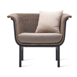 Wicked-lounge-chair