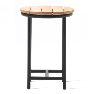 Wicked-side-table-black