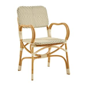 bistro-chair-ivory