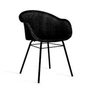 Avril-dining-chair-steel-A-base-black