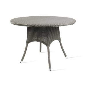 Nimes-dining-table