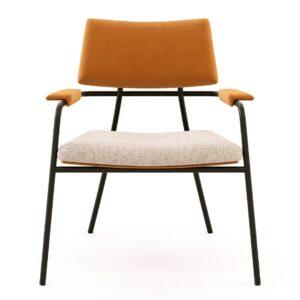 Stranger-armchair-front