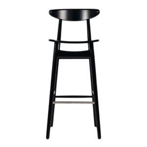 Tep-bar-stool