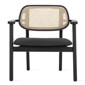 Titus-lounge-chair-black-oak