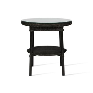 avignon-side-table