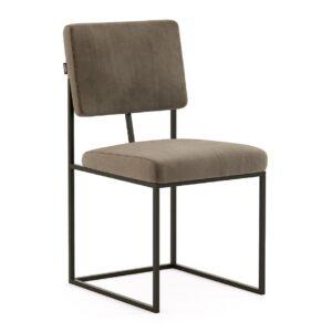 Gram-chair