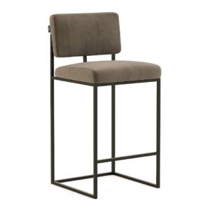 Gram-counter-chair