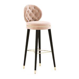 Katy-bar-chair