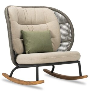 Kodo-rocking-chair