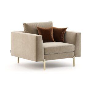 Nicole-1-seat-sofa-1