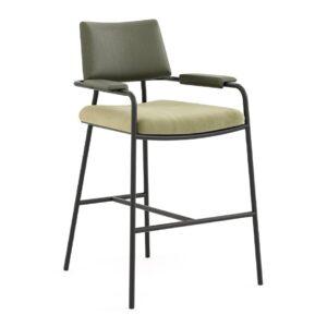 Stranger-counter-chair