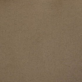 Taupe (Seat Cushion)