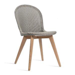 Yann-dinning-side-chair-oak-base