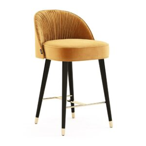 camille-counter-chair-1