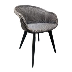 Avril-dining-chair
