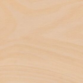 Beech Natural (Lacquer)