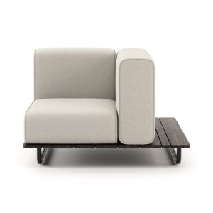 Copacabana-right-armrest-01