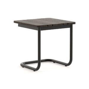 Copacabana-side-table-01