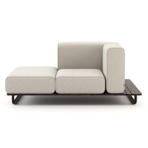 Copacbana-right-chaise-longue-01