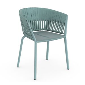 Ria-dining-armchair-fully-woven