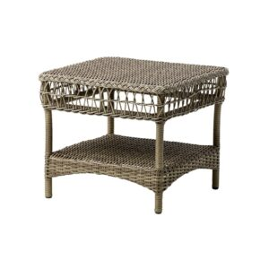 Susy-side-table