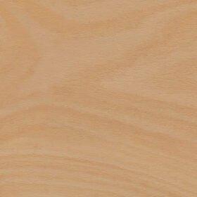 Beech Natural (Oil)