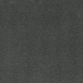 Metallic Grey
