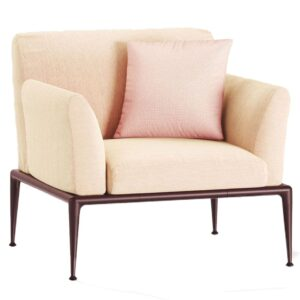 outdoor-design-armchair-New-Joint-Fast