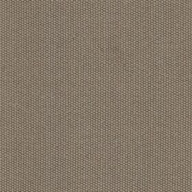 Solids Taupe