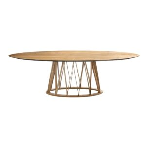 Acco-Table-01