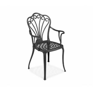 Armonia-Omnia-Selection-Chair-with-armrests