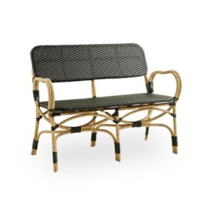 Bistro-2-Seater-Bench-1