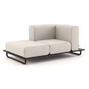 Copacabana-left-chaise-longue-2