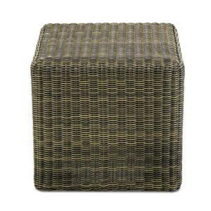 Cube-footstool-01