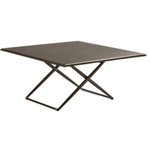 Garden-square-table-fast