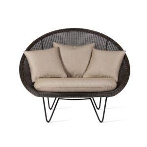 Gipsy-lounge-01