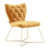 Kelly-armchair-01