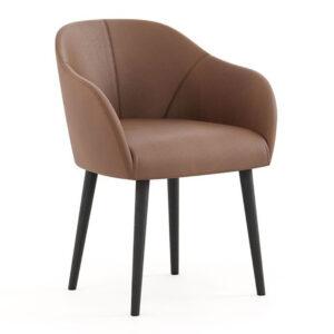 Lili-Chair-1
