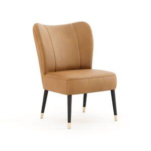 Moon-armchair-1