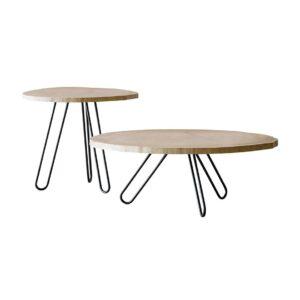 Porcino-coffee-table-01