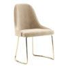 Ruah-chair-02