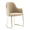 Ruah-dining-armchair-02