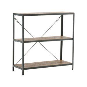 Shelly-Teak-Shelves-Low-1