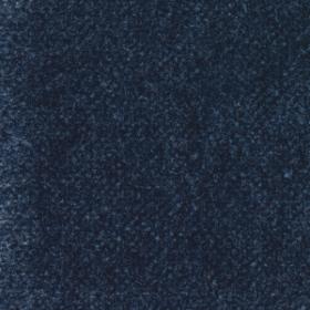 Shelter Velvet Midnight Blue