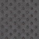 Sponge Dark Grey