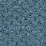 Sponge Light Blue
