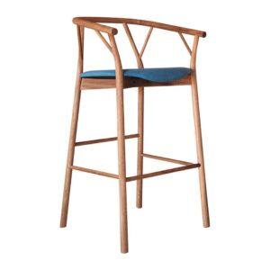 Valerie-stool-1