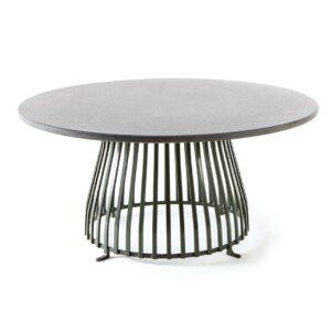 Venexia-coffee-table-01