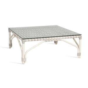 Vincent-sheppard-Coffee-table-01